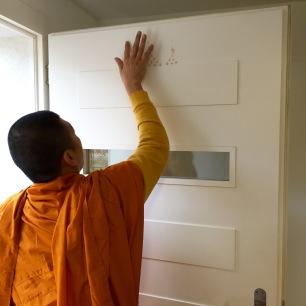 Buddha_door