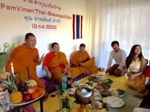 Buddha_lunch