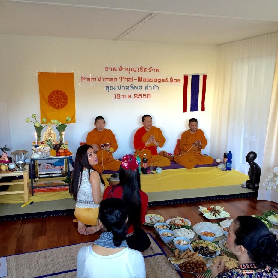 Buddha_prayer