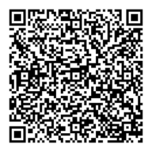 QR-code_Pamviman_vcf