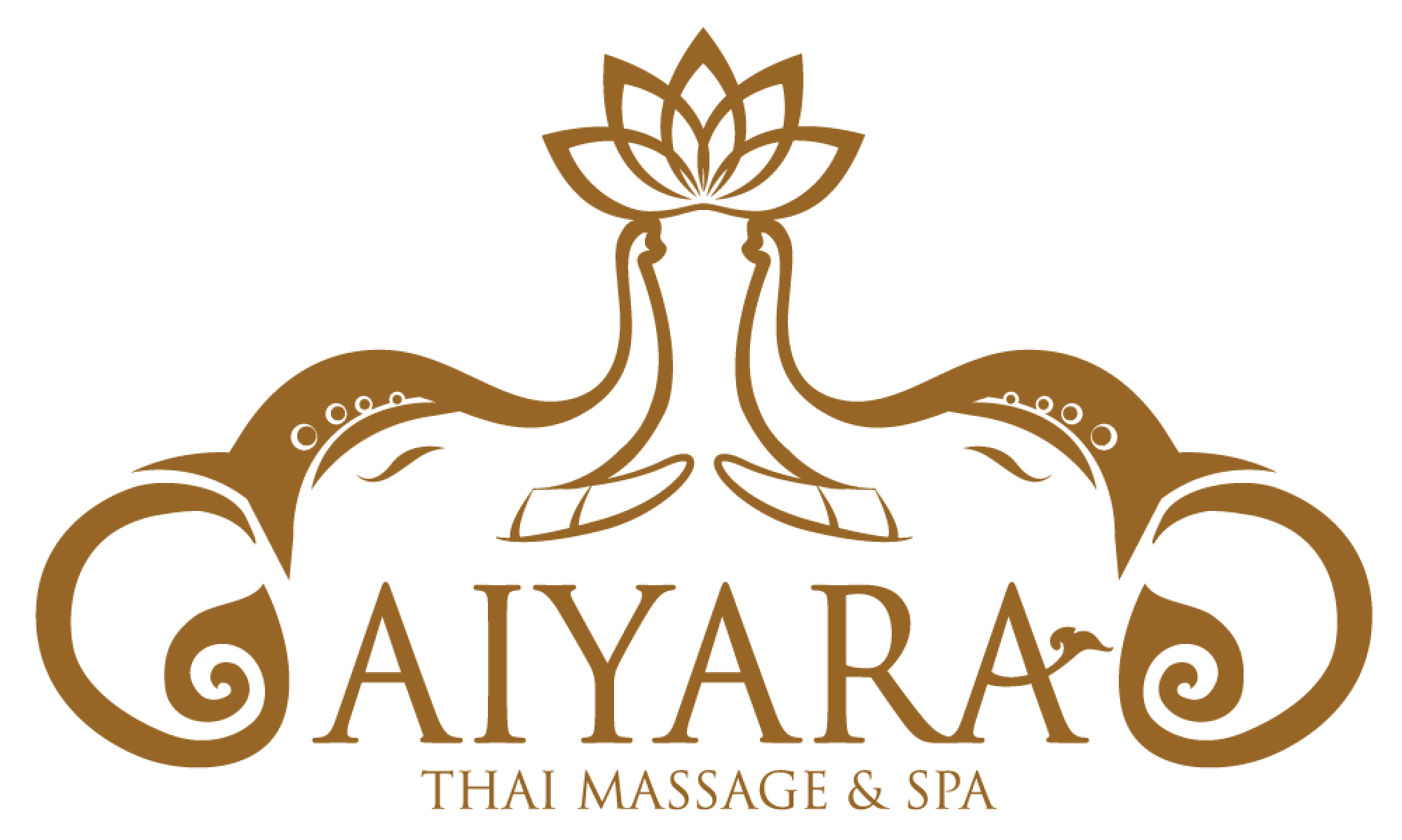 Aiyara Thai Massage & Spa